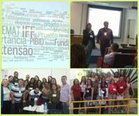 III Fórum das Licenciaturas em Matemática na UniRio/SBEM