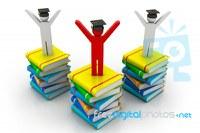 Licenciatura em Geografia sai na frente em Concurso Público
