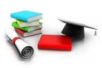 Novas Licenciaturas em 2015-2