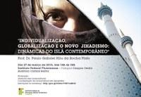 Semana de Estudos do Mundo Islãmico