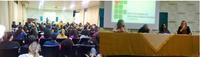Gestão escolar em debate