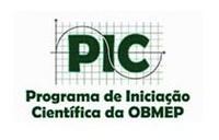 I Encontro Estadual PIC-Obmep