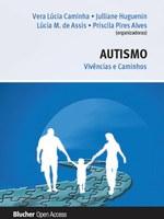 Livro on-line gratuito sobre Autismo