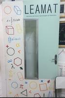 Licenciatura em Matemática na Semana do Saber Fazer Saber