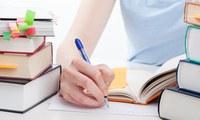 Aprovação de alunos em Concurso Público e Mestrado